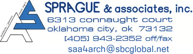 Sprague & Assoc., Inc.